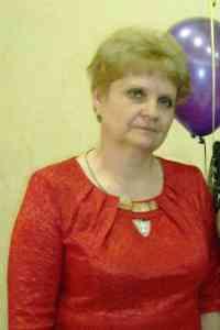 Андреева О.Т.