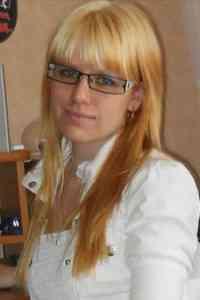 Серикова Н.Н.