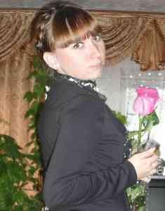 Курочкина С.А.