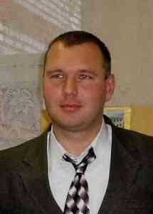 Сироткин Н.Н.
