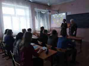 25-летие принятия Конституции РФ
